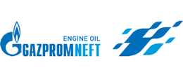 GAZPROMNEFT LUBRICANTS