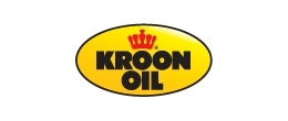 www.kroon-oil.com